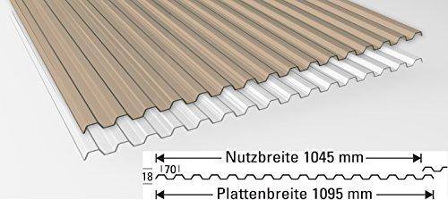 pvc-lichtplatten-trapez-lxb-in-mm-3000-x-1095-trapezplatten-70-18-14-mm-premium-glasklar-85-dach-pol