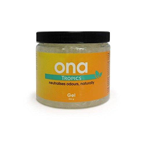 1 Liter Gel (ONA Gel TROPICS 1L)