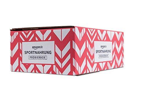 amazon-probierbox-sportnahrung
