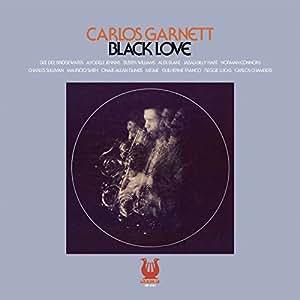 Black Love (Remastered)