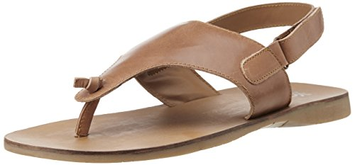 94fe4069bdc4 29% OFF on United Colors of Benetton Men s Sandals on Amazon ...
