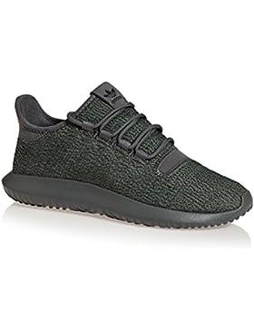 adidas Tubular Shadow Damen Sneaker Grau