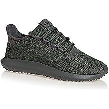 adidas scarpe femmina