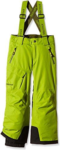 marmot-jungen-hose-edge-insulated-green-lichen-l-70100-4425-5