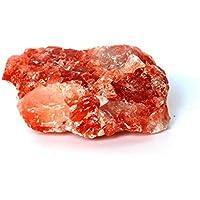 Reiki Healing Energy Charged Calcit Kristall, 3,5 cm, in wunderschöner Geschenkverpackung preisvergleich bei billige-tabletten.eu