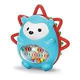 Skip Hop 303150 Aktiv Spielzeug, Igel