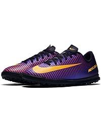Nike 831954-585, Botas de Fútbol Unisex Adulto