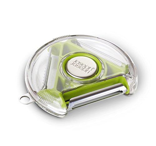 joseph-joseph-pelador-giratorio-pelador-compacto-de-3-hojas-color-verde