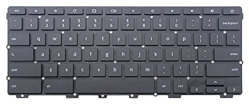 new-laptop-keyboard-without-frame-for-toshiba-chromebook-cb30-a-cb30-a3120-cb35-a-cb35-a3120-cb30-b-