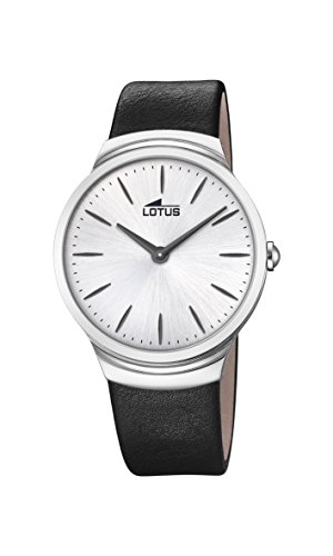 324df1172c39 Reloj Lotus Watches para Hombre 18498 1