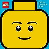 Lego - Kalender 2013 Lego