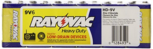 rayovac-size-9v-heavy-duty-batteries-hd-9vd-6-pack-by-rayovac-english-manual