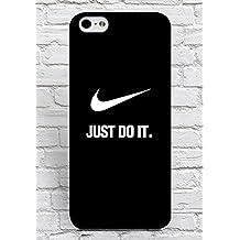 Amazon Fr Coque Iphone 6 Nike