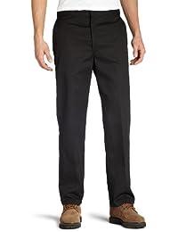 Dickies Original 874 Work Pant-Pantalones Hombre