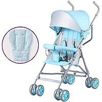 Cochecitos / Muñecos bebé y accesorios