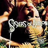 Sisters of Avalon -