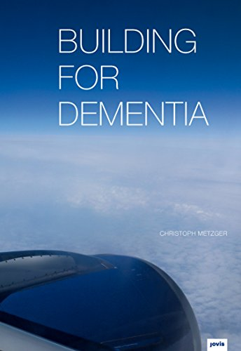Building for Dementia (English Edition)