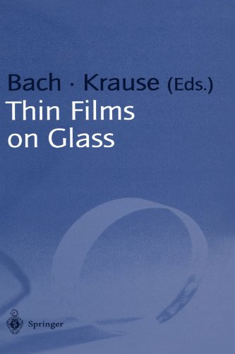 thin-films-on-glass-schott-series-on-glass-and-glass-ceramics