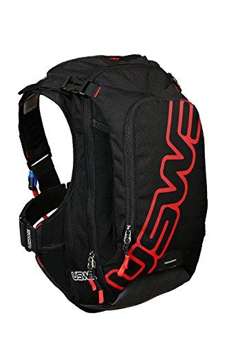 USWE Sports F6 PRO Hydro black 15,0/3,0 Liter