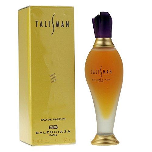 balenciaga-talisman-women-eau-de-parfum-edp-splash-50-ml