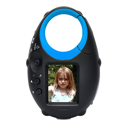 Mini Tragbarer Kinder-44 cm 1080P HD Video-Kamera, Camcorder, für Kinder, 5.0 Mega Pixel Digitalkamera, mit TFT-LCD-Display