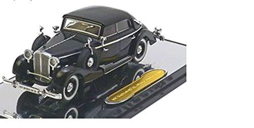 signature-models-43703-1