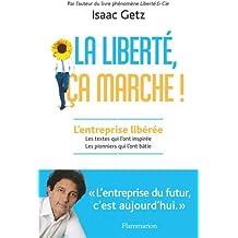 Amazon Fr Isaac Getz Livres Biographie Ecrits Livres Audio Kindle