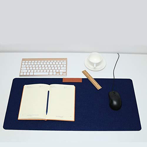Root Ancha 60x 30cm Moderna Ordenador Oficina