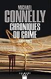 Chroniques du crime (Cal-Lévy- R. Pépin)