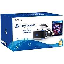 Amazon.es: gafas realidad virtual ps4