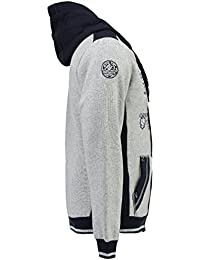 Geographical Norway - Blouson - Blouson - Homme
