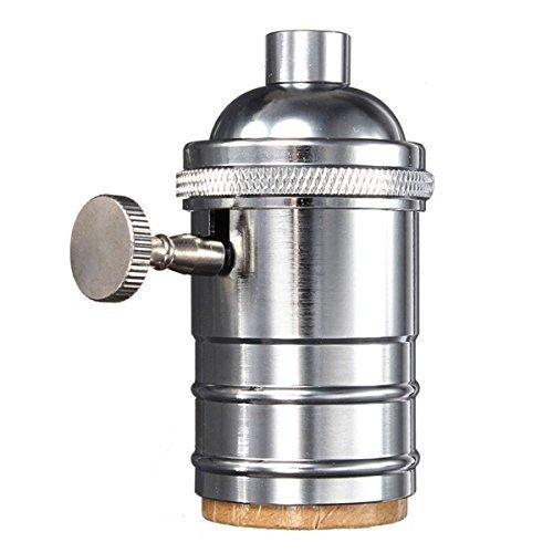kingso-lustre-e27-adaptateur-de-douille-edison-retro-pendant-lampe-avec-interrupteur-en-cuivre-250v-