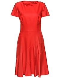 HUGO Kleid Klesinia für Damen, 50390857