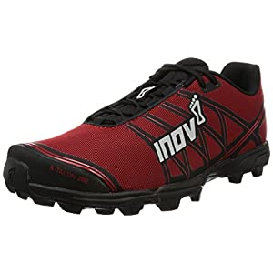 413N3DcFOmL. SS300  - inov-8 Unisex Adults X-Talon 200 Trail Runner