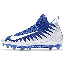 new arrival 8ff4a 5c2d9 Nike Alpha Menace Pro Mid Football Chaussures ...