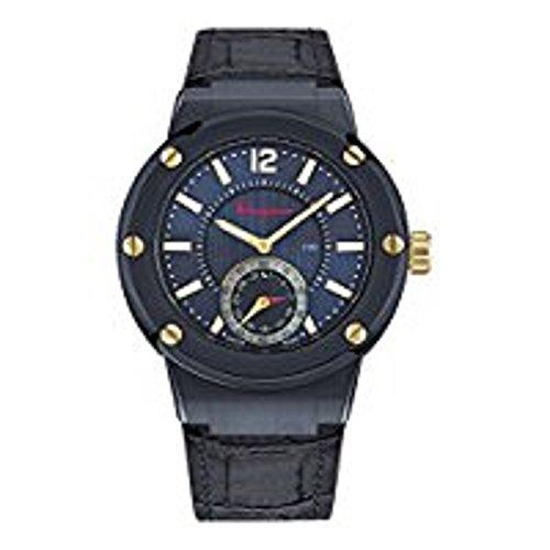 reloj-salvatore-ferragamo-para-hombre-faz010016