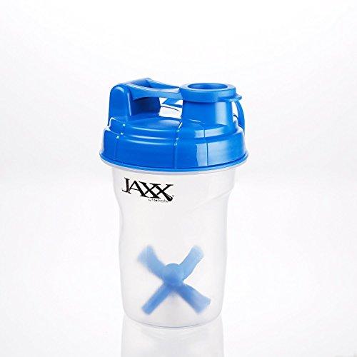 fit-fresh-jaxx-shaker-cup-20-oz-blue-by-fit-fresh