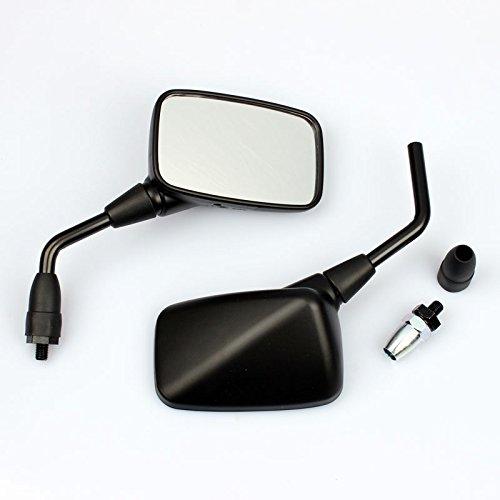 Spiegel Set Rückspiegel Paar Emgo 20-43021 20-43022