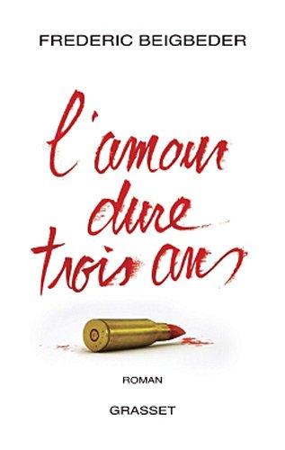 """<a href=""""/node/7428"""">L'amour dure trois ans</a>"""