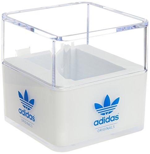 Adidas-Adh4056-Reloj-para-hombres-correa-de-plstico-color-blanco