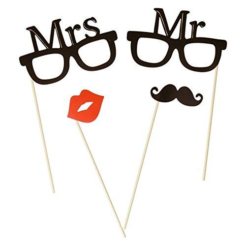mr-mrs-photo-booth-mit-brille-kussmund-und-schnurrbart-mr-und-mrs-foto-verkleidung-foto-requisite-ho