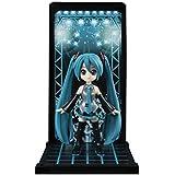 Miku Hatsune - Figura, 9 cm (Bandai BDIMH094029)