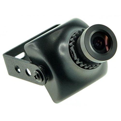 MadridGadgetStore-Cmara-Foxeer-HS1177-600tvl-Chip-Sony-PAL-Lente-28mm-IR-Block-para-Drone-FPV-Competicin-Racing-Hobby-RC-Quadcoptero