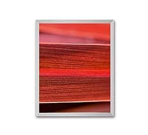 sigel ga302 tiefprofil bilderrahmen 40x50 cm alu geb rstet weitere gr en. Black Bedroom Furniture Sets. Home Design Ideas