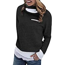 282f535411b4 Amazon.fr   sweat champion femme - beautyjourney