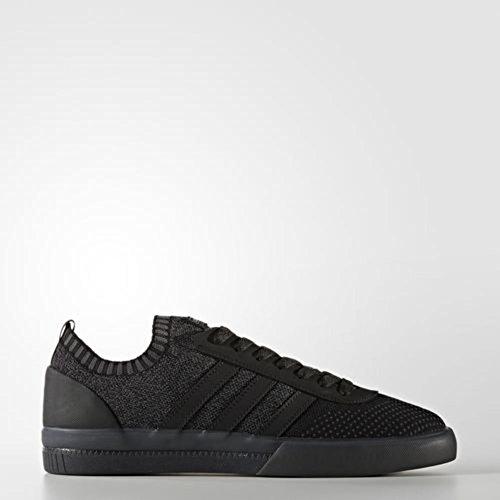 Adidas da uomo Lucas Premiere ADV Primeknit scarpe skate, Core