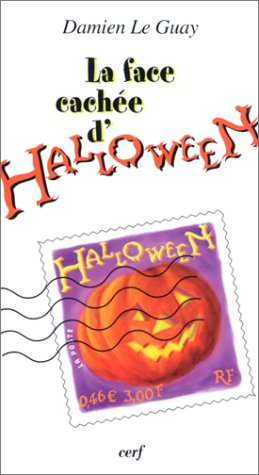 Populaire Halloween - La Face cachée