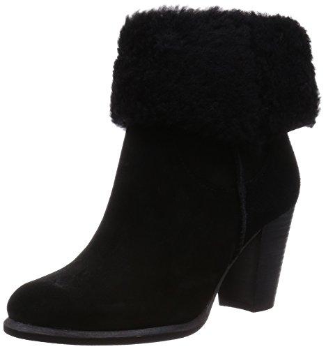 uggr-australia-charlee-femme-boots-noir