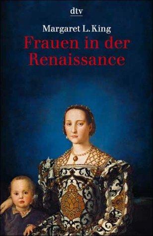 Frauen in der Renaissance