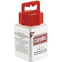 Copydex Bottle Adhesive - 125 ml - ukpricecomparsion.eu